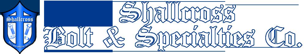 shallcrossbolt